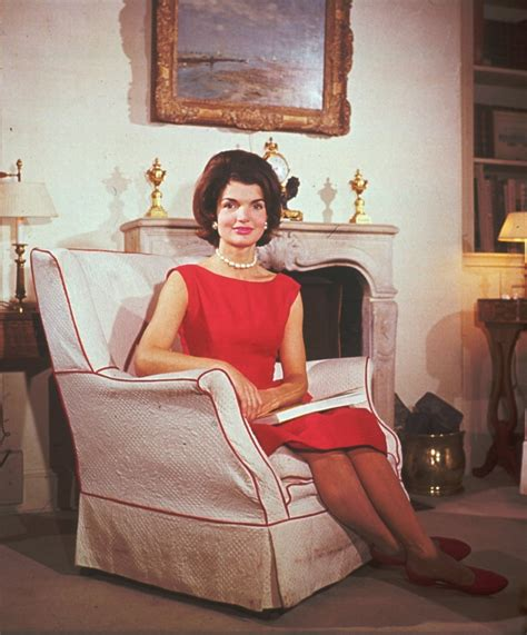 jacqueline kennedy a slice of cheesecake jackie kennedy an election day