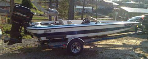 boats for sale waynesboro va bullet fishing boats for sale used bullet fishing boats