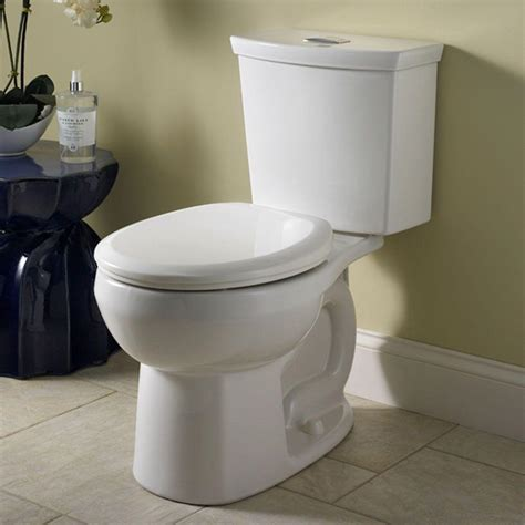 Wc Bidet Combiné by Bathroom Outstanding Bathroom Furniture For Bathroom