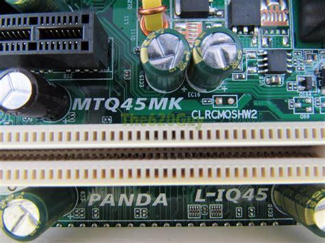 Motherboard Lenovo U350 Include Processor Hsf lenovo m58p mtq45mk panda motherboard 46r1516 c2d e7300 2 66ghz cpu hsf i o ebay