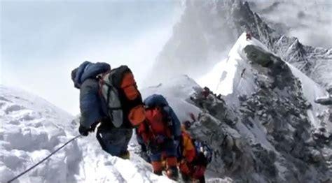 Film Everest Schweiz   keswick film festival sherpas the true heroes of everest