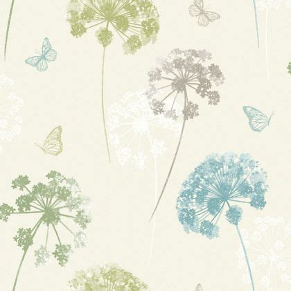 green wallpaper homebase kitty motif wallpaper teal green at homebase be