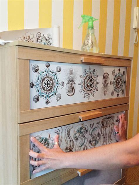 ikea malm bett fr 252 hst 252 ckstisch nazarm com malm diy it s called home customize ikea furniture diy