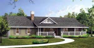 what is ranch style house 5 myths about ranch style homes dream home