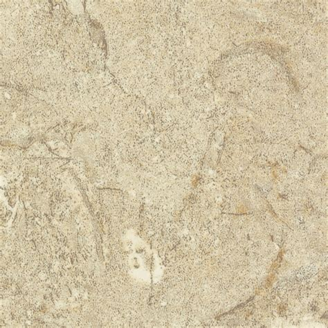 shop formica brand laminate travertine honed laminate
