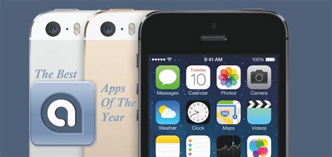 best free iphone apps appadvice s top 10 best free iphone apps of 2013