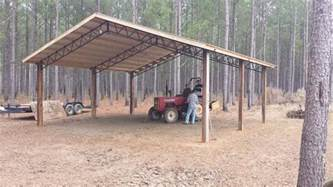cost to build a barn cost to build a pole barn house wolofi