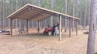 best pole barns big metal pole barn plans studio design gallery