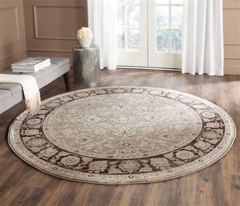 safavieh retro rug rug vtg576d vintage area rugs by safavieh