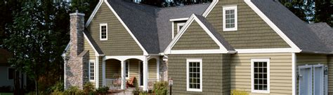 pictures of houses with vinyl siding pictures of cape cod homes with veneer stone and vinyl cedar siding joy studio