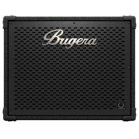 bass speaker cabinet bugera bt115ts 1600w 1x15 quot bass speaker cabinet at