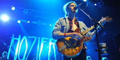 all comments on hozier take me to church hozier s snl performance of take me to church brings