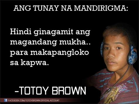 Meme Brown - totoy brown memes image memes at relatably com