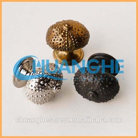 Glass Door Knobs Cheap by Purple Cheap Glass Door Knobs Wholesale Buy