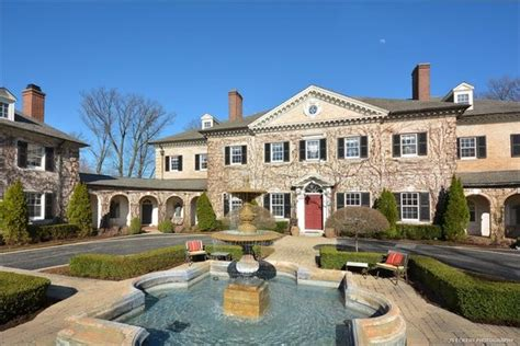 famous mansions chicago celebrity homes curbed chicago