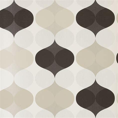 modern wallpaper pattern modern wallpaper 46 wujinshike com