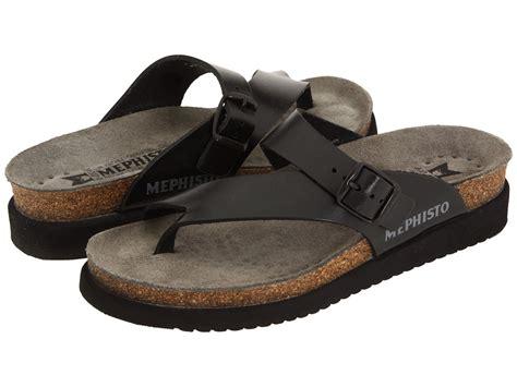 best sandals for best sandals for plantar fasciitis or plantar fasciosis