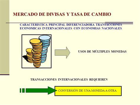 cambio en mercadolibre mxico 6 advertencias para aprender a manejar tasas