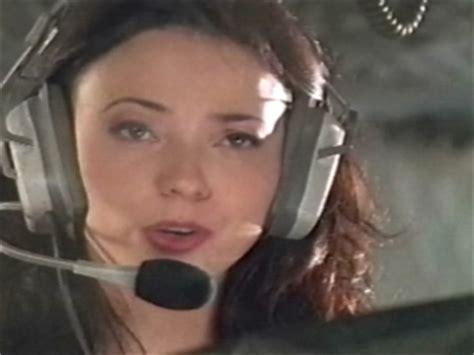 film epicentre epicenter trailer 2000 video detective