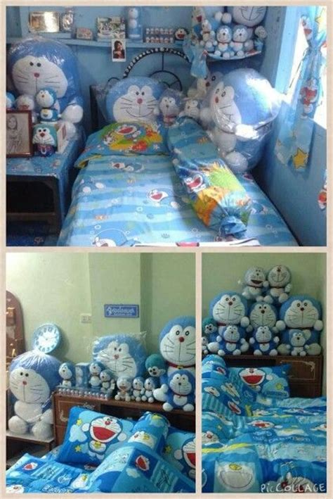 Es Pajamas Doraemon Flo 1000 images about doraemon on