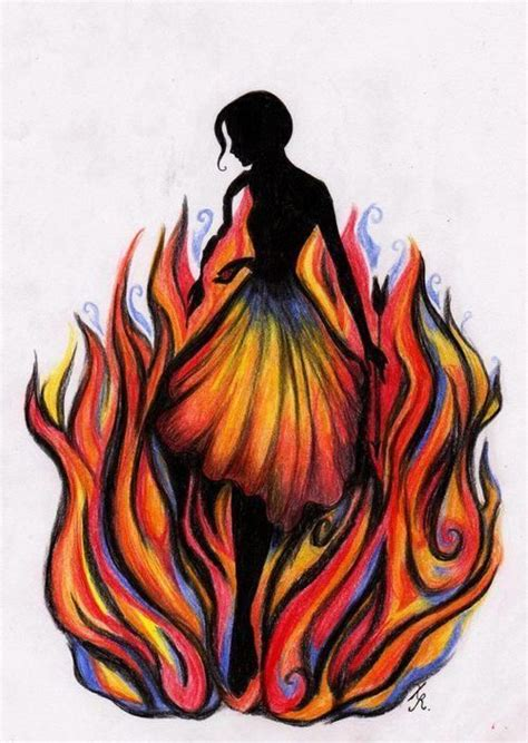 libro the art of fire 17 best images about fire girls on exotic flowers red prom dresses and interview