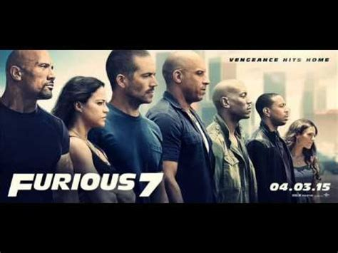 fast and furious get low get low from fast furious 7 ringtone to cell