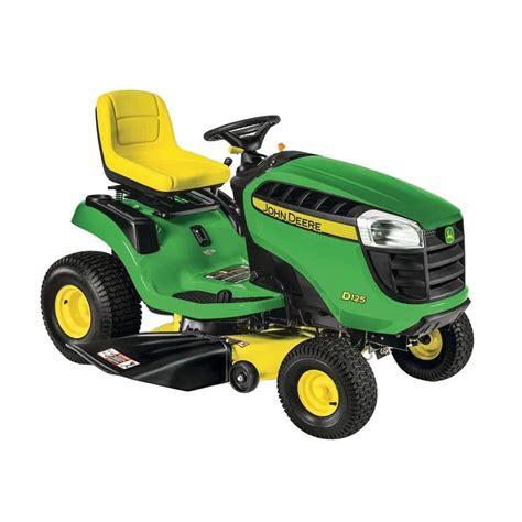 craftsman lawn mower transmission diagram craftsman get