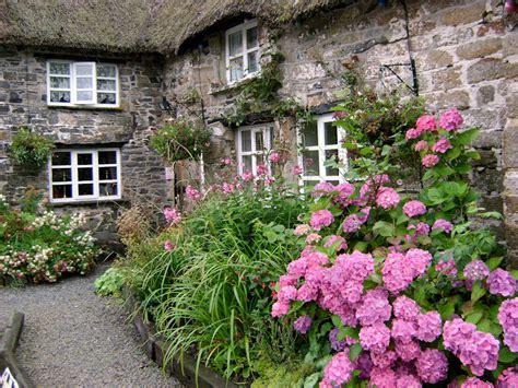 cornwall haus kaufen ein cottage in cornwall foto bild europe united