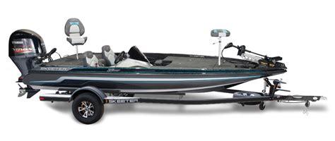 skeeter boat dealers skeeter boats