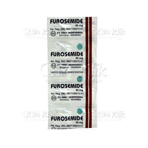 Obat Furosemide jual beli furosemide fm 40mg k24klik