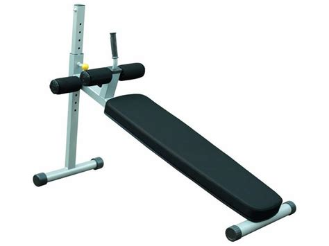 healthstream bench press weight liftinggym benches gym fitness tagged
