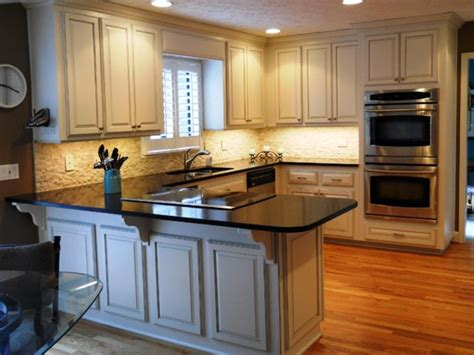 Home Depot Custom Kitchen Cabinets by 98 Blue Kitchen Cabinets Home Depot Size Of