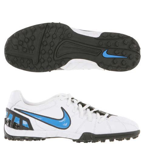 nike t90 football shoes nike t90 shoot iii turf football boots sports leisure