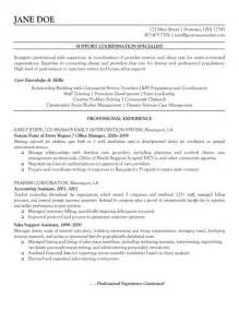 front desk sle resume cover letter front desk receptionist resume cover