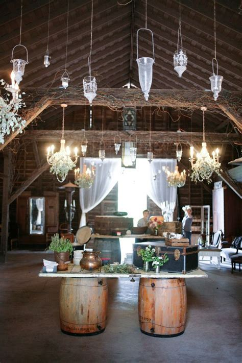 140 best Barn Theme images on Pinterest   Barn weddings