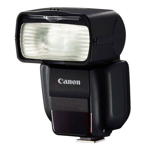 Lu Flash Canon canon speedlite 430ex iii rt flash appareil photo canon sur ldlc