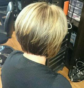 haircuts in dallas ga 03 jessica portfolio salon by brooke company dallas ga