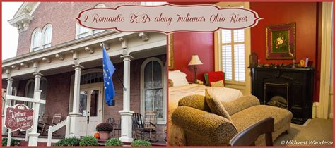 indianapolis bed and breakfast bed and breakfast indiana 28 images nestle inn bed and