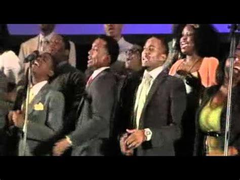 Lem Q Bon National Haitian Convention 2012 Quot Le M Rele Emmanu Doovi