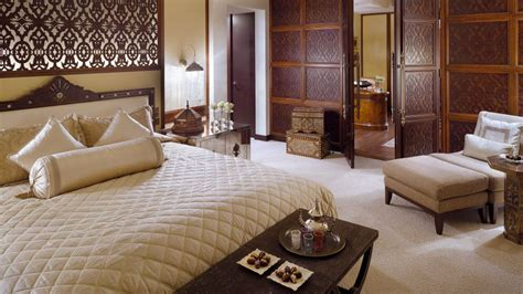 imperial bedroom the palace downtown dubai dubai united arab emirates