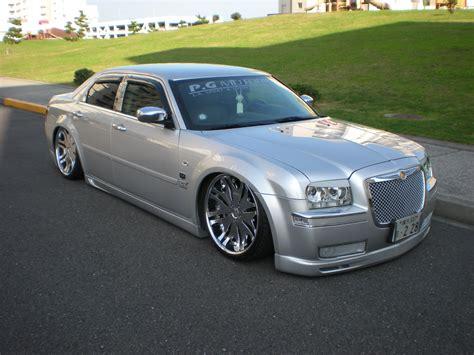 2005 Chrysler 300c Horsepower by Slammed300 2005 Chrysler 300 Specs Photos Modification