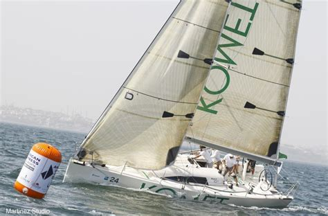 irc section 1245 m a t sailing yachts spring 2013