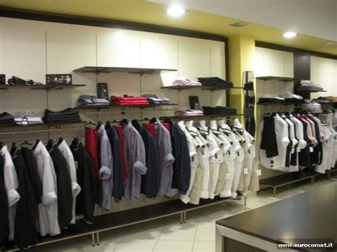 arredamenti per negozi di abbigliamento arredamento negozio di abbigliamento uomo donna