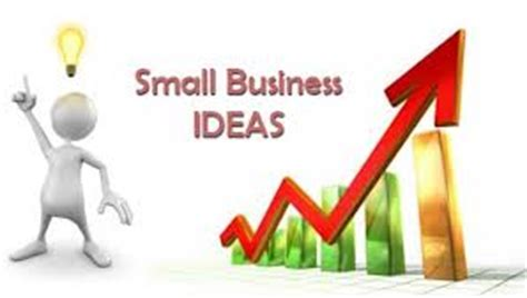 70 small business ideas with low investment