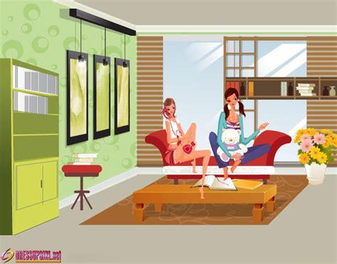 bedroom dress up games room decorating dress up games girlsdownload free software programs online blogsdock