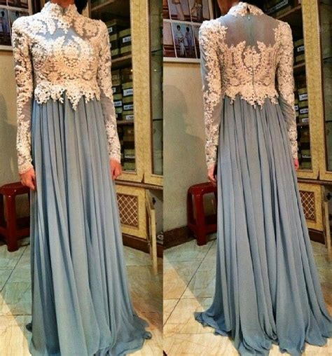 Dress Batik Levina 24 best soiree dress images on