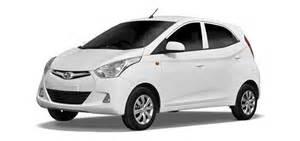 Hyundai Eon On Road Price Bangalore New Hyundai Eon On Road Price In Perinthalmanna Motor