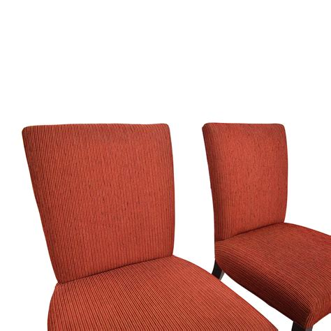 buy dining room chairs 100 buy dining room chairs dining room chairs