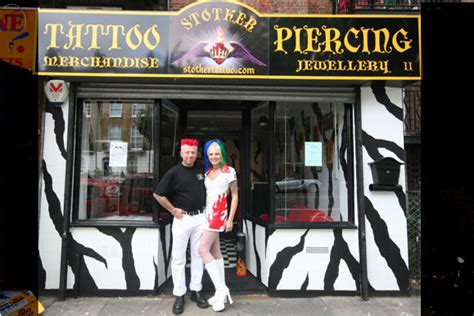 online tattoo course uk free tattoo pictures of crosses tattoo shops in london