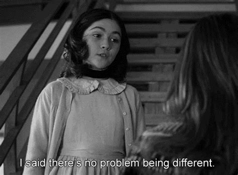 Orphan Film Quotes | esther orphan tumblr